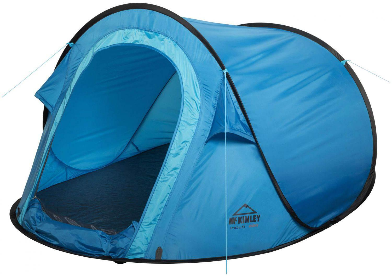 mckinley-imola-220-wurfzelt-farbe-902-t-uuml-rkis-blau-