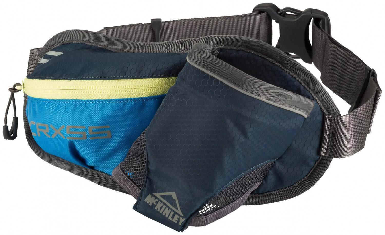 mckinley-crxss-s-g-uuml-rteltasche-farbe-903-blau-blau-lime-