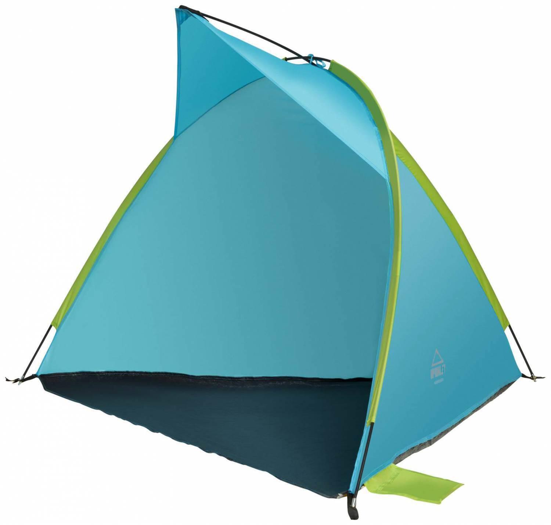 mckinley-strandmuschel-samoa-farbe-904-t-uuml-rkis-gr-uuml-n-