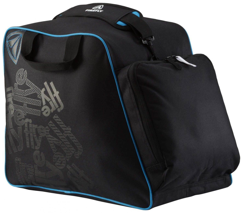 firefly-snowboard-schuhtasche-farbe-902-schwarz-blau-