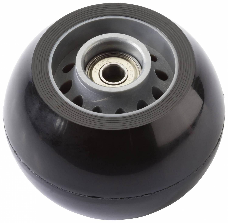 kickboard-rolle-hinterrad-firefly-farbe-050-schwarz-