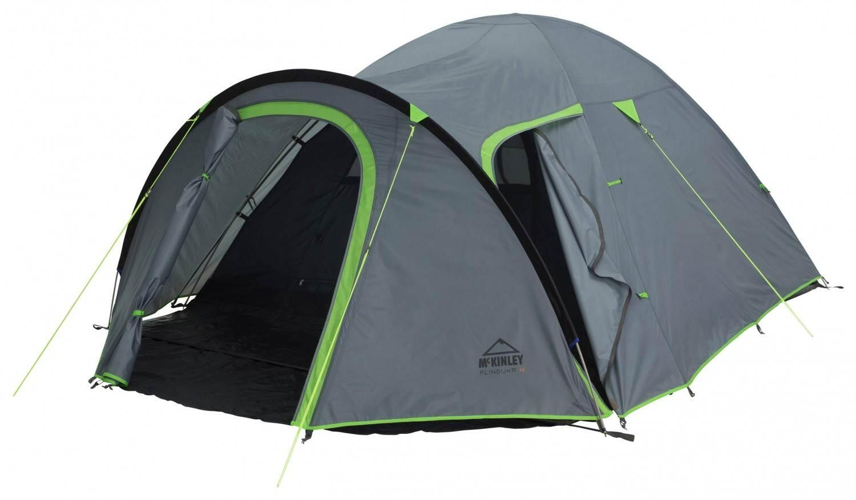 mckinley-flinduka-4-campingzelt-farbe-901-hellgrau-gr-uuml-n-