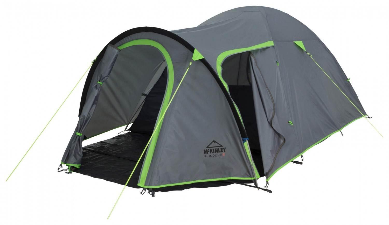 mckinley-flinduka-2-campingzelt-farbe-903-grau-gr-uuml-n-