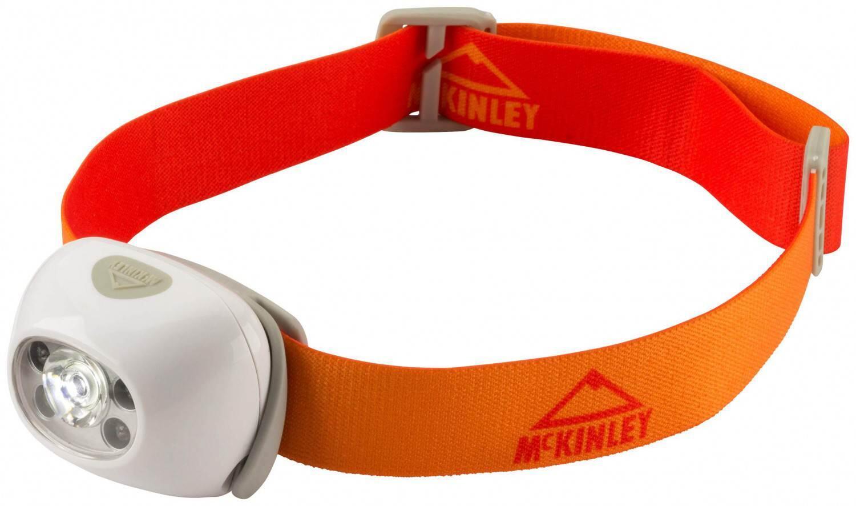 mckinley-helium-170-stirnlampe-farbe-900-wei-szlig-orange-