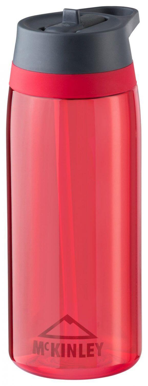 mckinley-tri-flip-trinkflasche-mit-trinkhalm-0-5-liter-farbe-259-rot-
