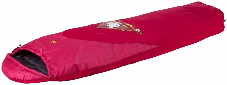 mckinley-sleepy-junior-mumienschlafsack-rei-szlig-verschluss-links-900-rot-pink-grau-