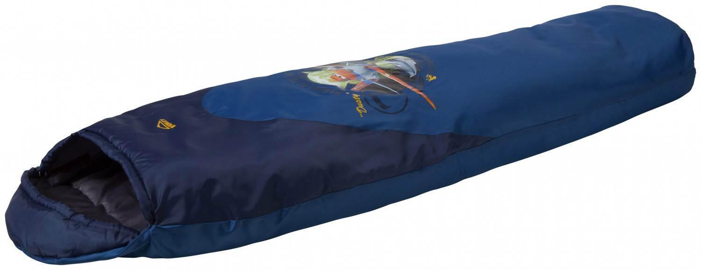 mckinley-sleepy-junior-mumienschlafsack-rei-szlig-verschluss-links-901-blau-blau-grau-