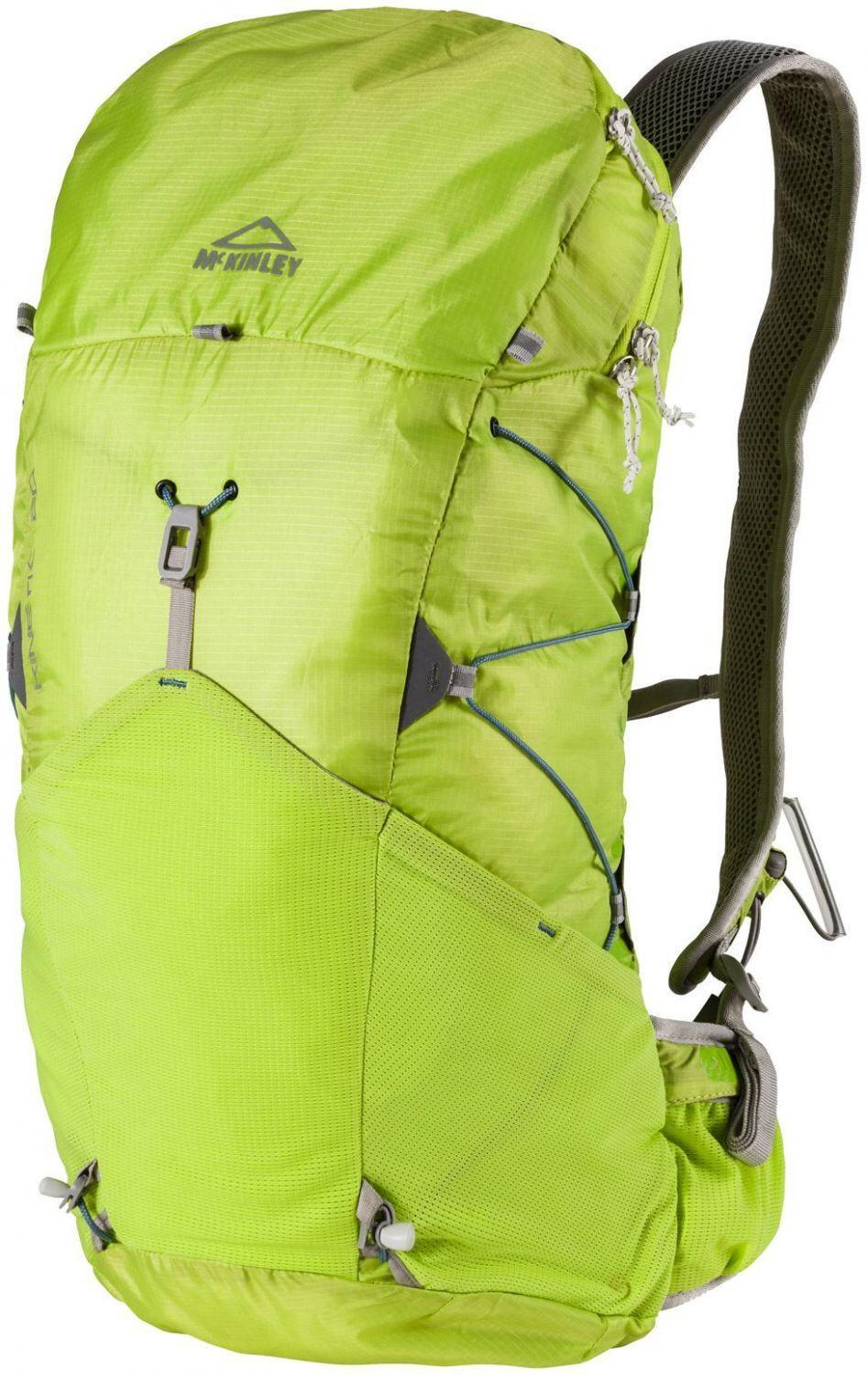 mckinley-kinetic-tagesrucksack-farbe-904-green-lime-blue-