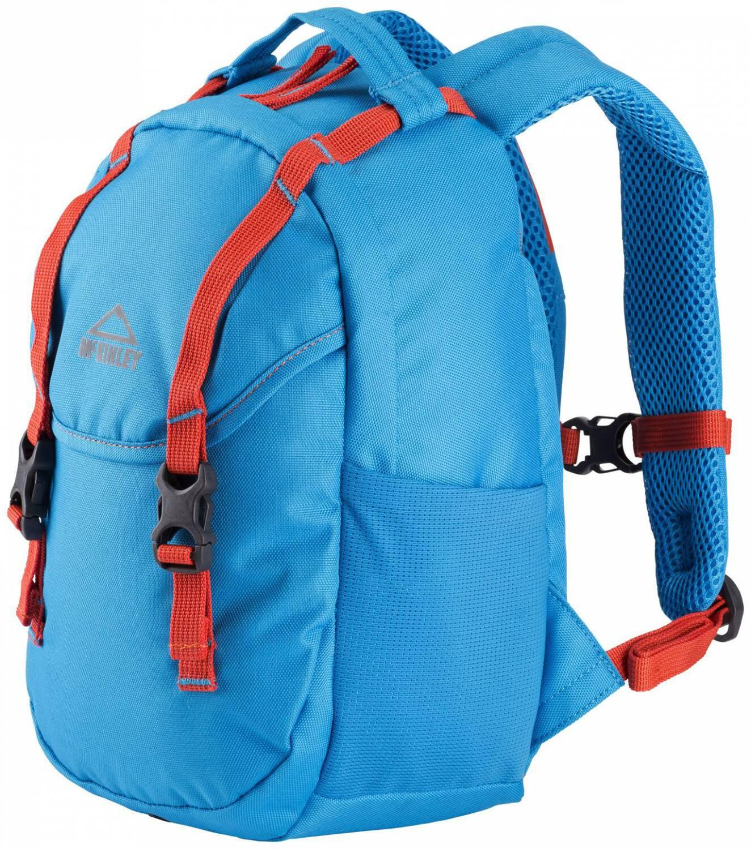 mckinley-bunny-8-kinderrucksack-farbe-901-blau-rot-