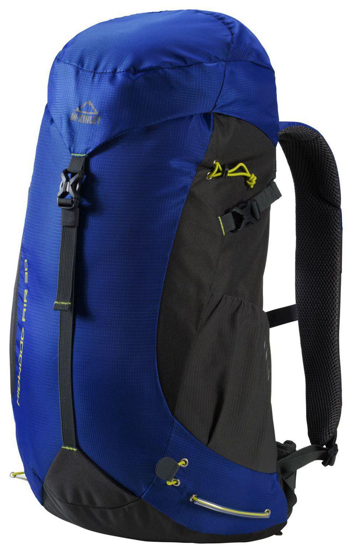 mckinley-midwood-air-30-ii-rucksack-farbe-900-dunkelblau-anthrazit-lime-
