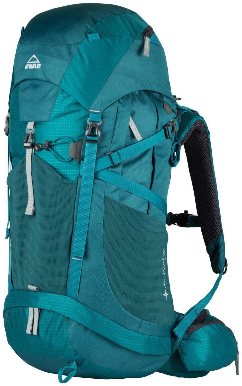 mckinley-katmai-38-8-damenrucksack-farbe-770-dunkelgr-uuml-n-