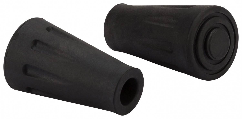 bungypump-gummipuffer-nordic-fitness-stock-farbe-050-schwarz-