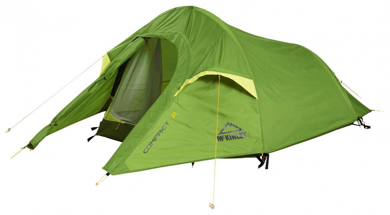 mckinley-compact-2-zelt-farbe-900-gr-uuml-n-dunkelgr-uuml-n-