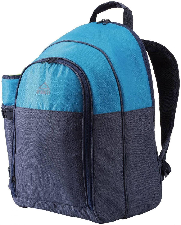 mckinley-picknick-rucksack-4-personen-farbe-900-dunkelblau-t-uuml-rkis-
