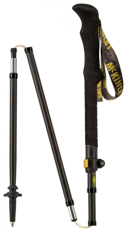 mckinley-migra-8-wanderstock-farbe-900-gelb-schwarz-