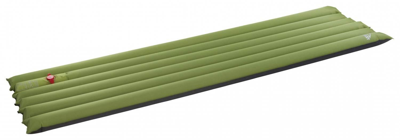 mckinley-trekker-o2-pump-luftmatratze-farbe-900-olive-grau-