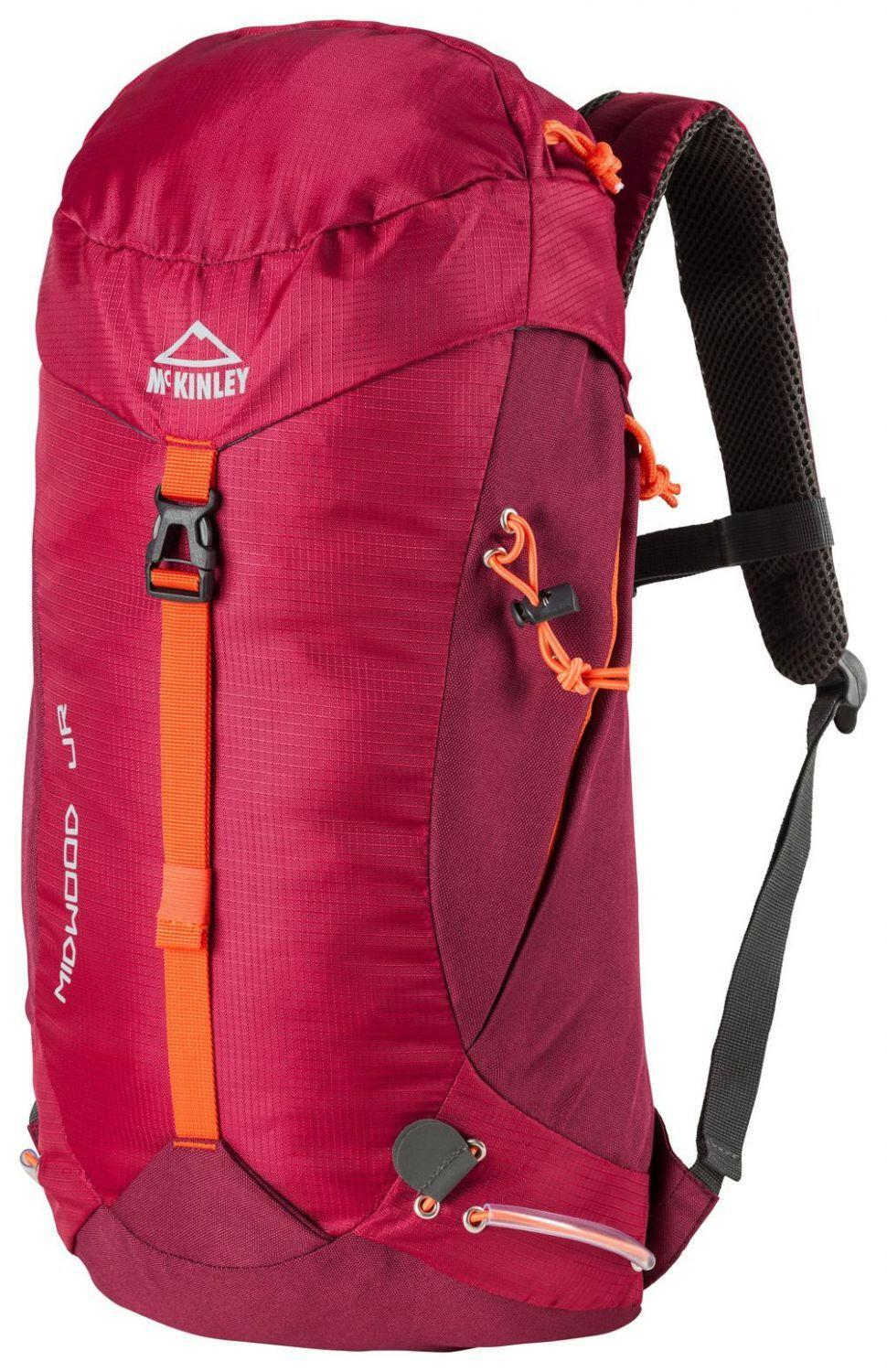 mckinley-midwood-junior-wanderrucksack-farbe-904-redwine-redwine-orange-