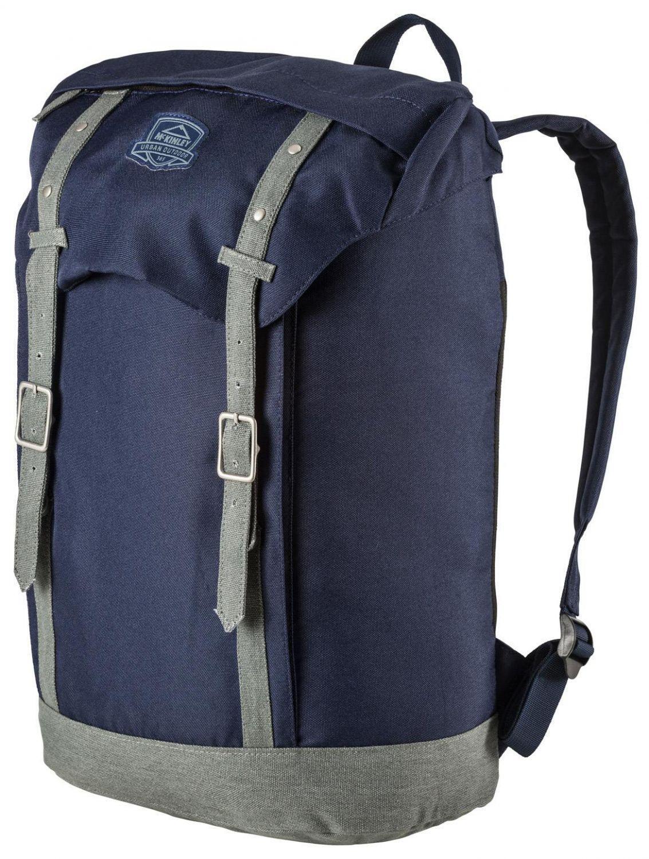 mckinley-woodland-ii-laptop-rucksack-farbe-900-navy-grau-