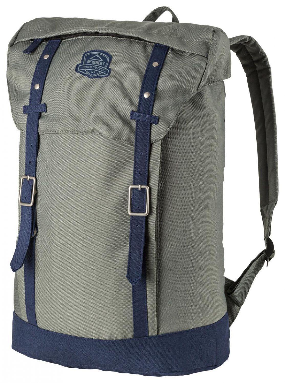mckinley-woodland-ii-laptop-rucksack-farbe-902-grau-navy-