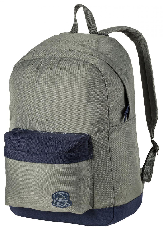 mckinley-woodburry-rucksack-farbe-900-grau-navy-