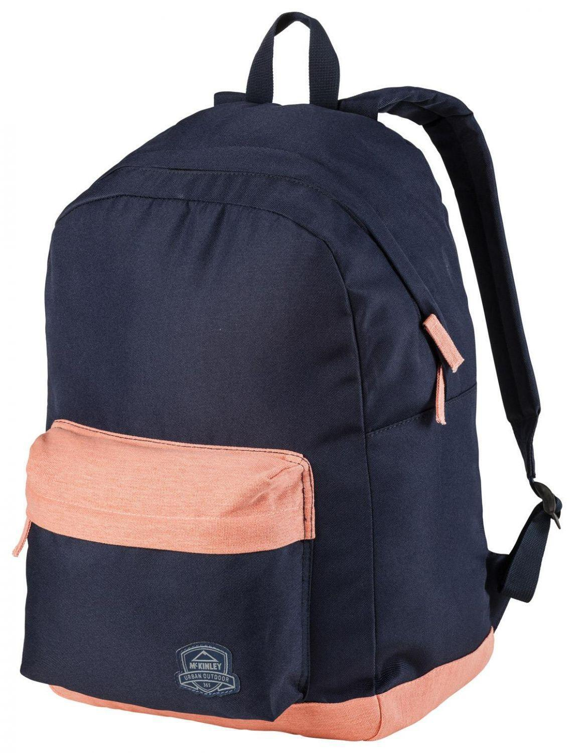 mckinley-woodburry-rucksack-farbe-901-navy-coral-