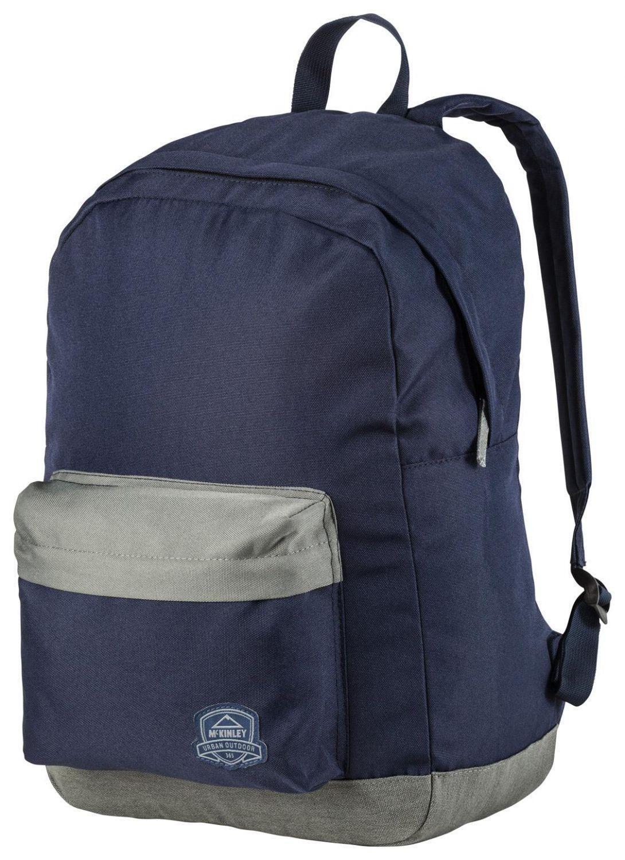 mckinley-woodburry-rucksack-farbe-902-navy-grau-
