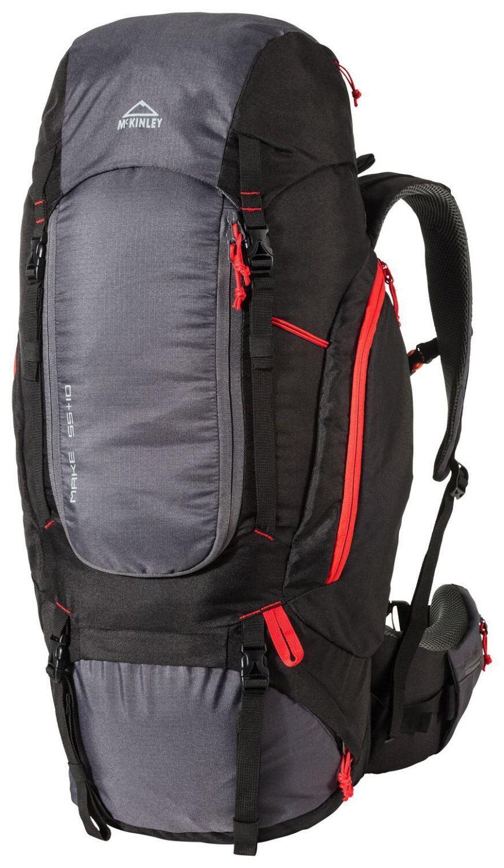 mckinley-make-55-10-trekkingrucksack-farbe-900-anthracite-black-red-