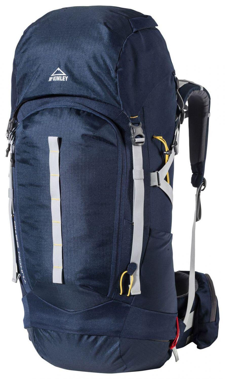 mckinley-yukon-65-10-iii-trekkingrucksack-farbe-900-navy-grey-olive-