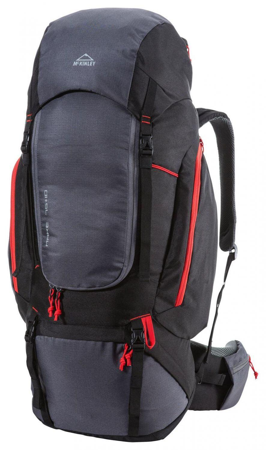 mckinley-make-75-10-trekkingrucksack-farbe-900-anthracite-black-red-