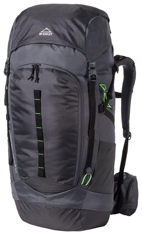 mckinley-yukon-75-10-iii-trekkingrucksack-farbe-900-anthracite-black-lime-