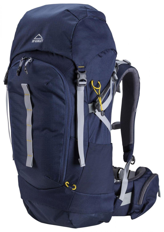 mckinley-yukon-55-10-iii-trekkingrucksack-farbe-900-navy-olive-grey-