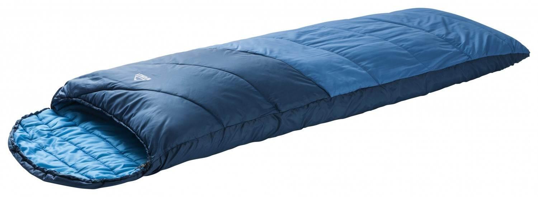 mckinley-comfort-5-deckenschlafsack-farbe-900-blau-dunkelblau-blau-rv-rechts-