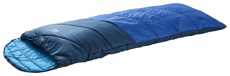 mckinley-comfort-deckenschlafsack-farbe-900-blau-dunkelblau-blau-rv-links-