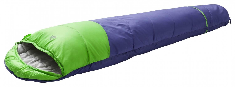 mckinley-junior-ext-mumienschlafsack-farbe-901-grey-light-lime-purple-rv-links-