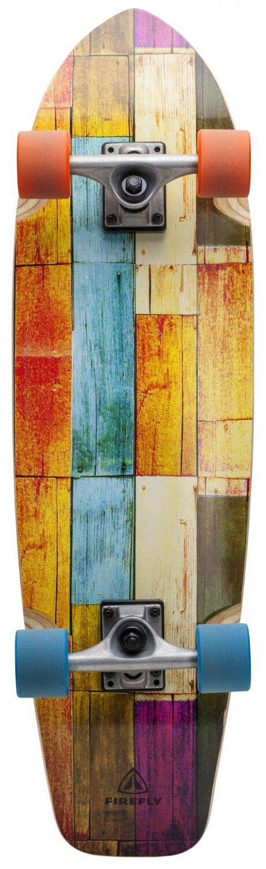 firefly-cruiser-300-longboard-farbe-900-blau-orange-rot-