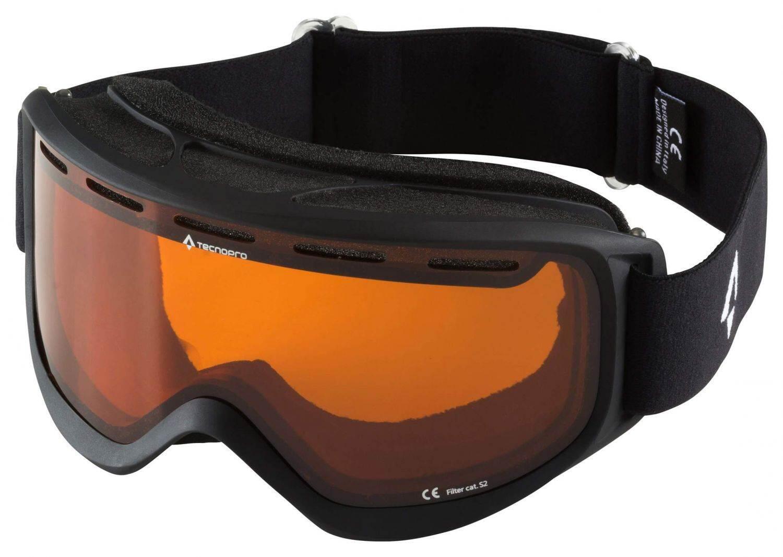tecnopro-brave-brillentr-auml-ger-skibrille-farbe-050-schwarz-