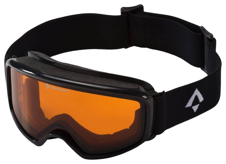 tecnopro-pulse-s-brillentr-auml-ger-skibrille-farbe-050-schwarz-