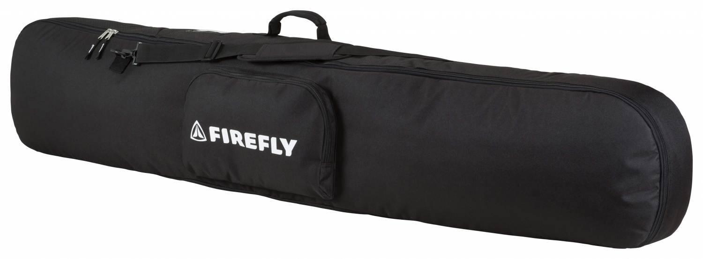 firefly-snowboardtasche-farbe-050-schwarz-