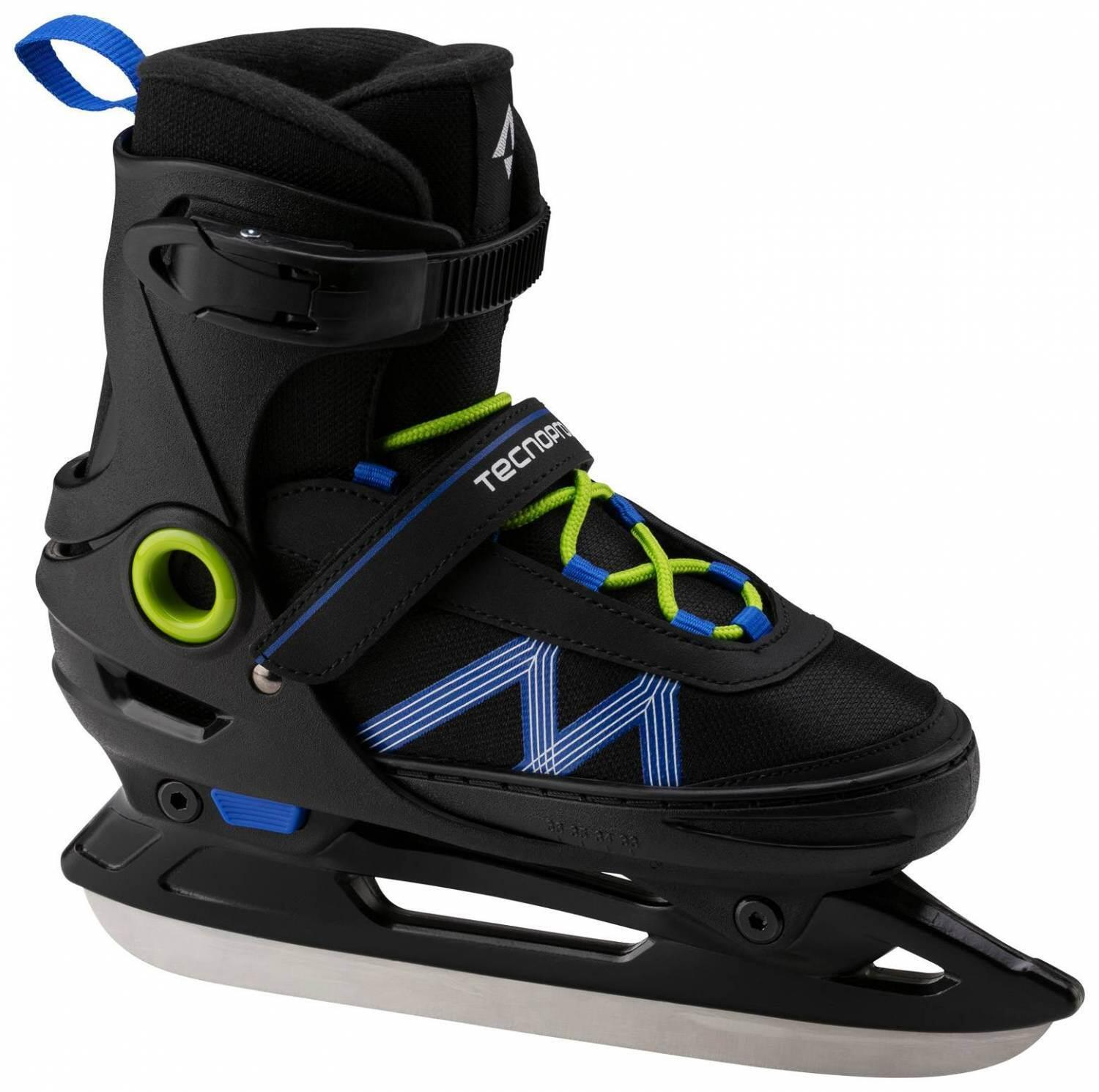 TecnoPro Flash Jr. Boy 2.0 Kinderschlittschuh