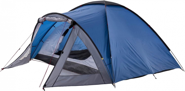 mckinley-kalari-4-campingzelt-farbe-900-blau-anthrazit-dunkelgrau-
