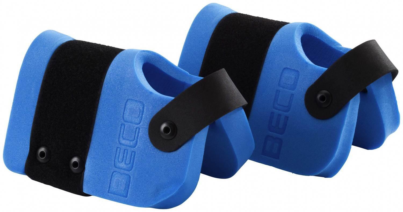 beco-beinschwimmer-farbe-400-blau-