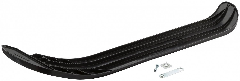 Fürschlitten - Stiga Schlittenkufe Curve lang links (Farbe 100 schwarz) - Onlineshop