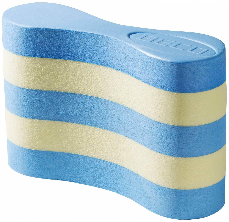 beco-pull-buoy-pro-schwimmhilfe-farbe-900-blau-gelb-