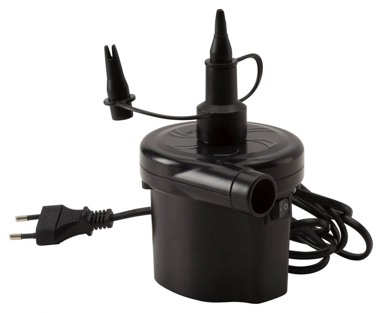 bestway-elektropumpe-farbe-050-schwarz-