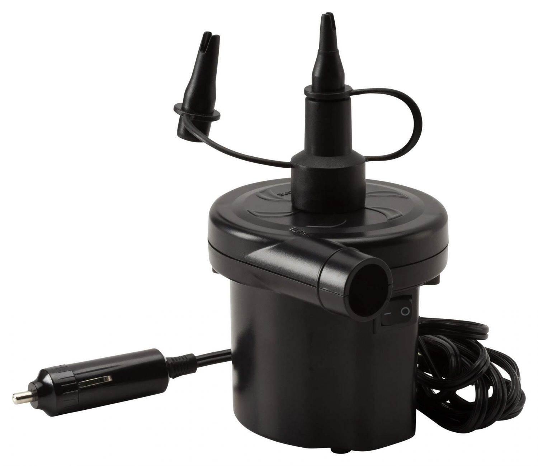 bestway-mobile-sidewinder-elektropumpe-2-go-12-v-farbe-050-schwarz-