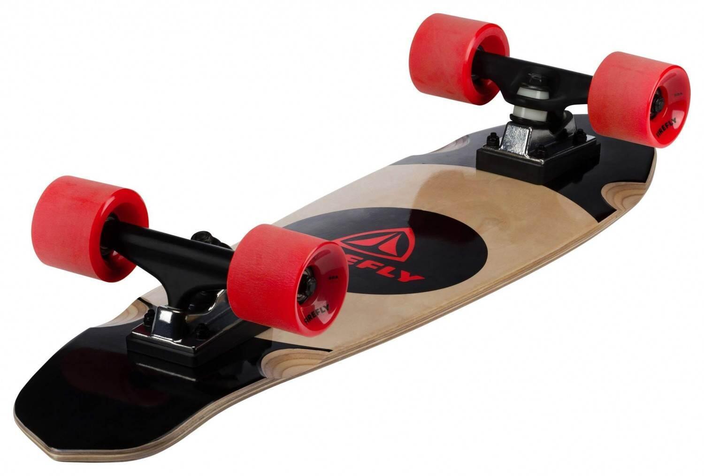 firefly-cruiser-circle-longboard-farbe-900-schwarz-rot-