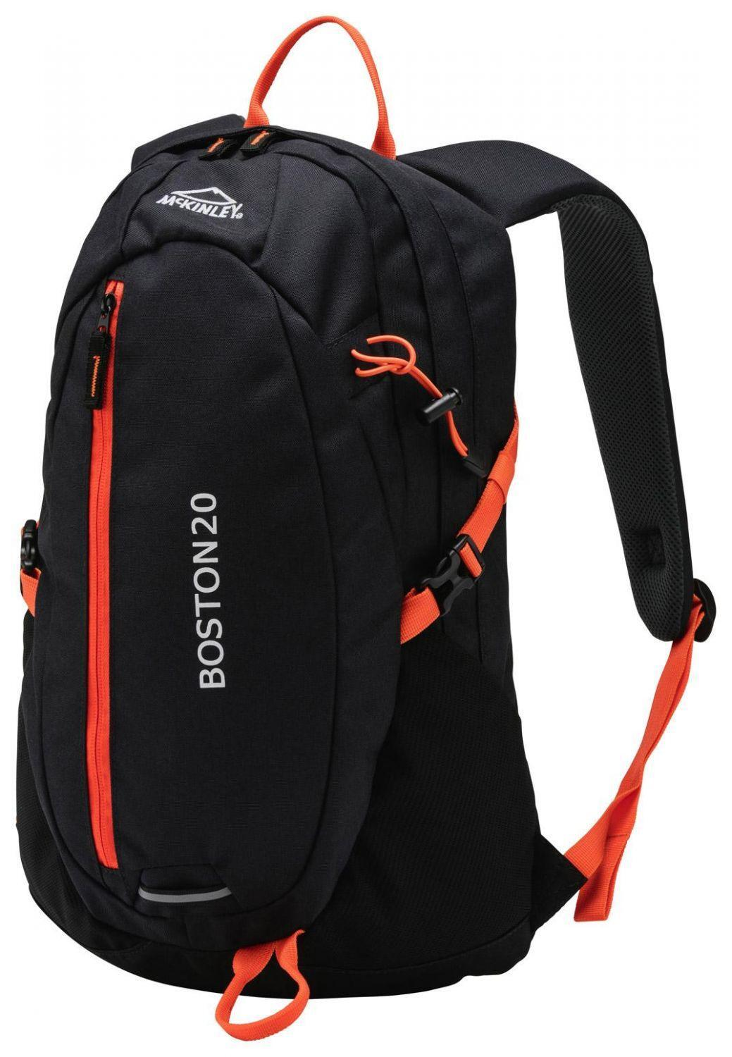 mckinley-boston-20-wanderrucksack-farbe-900-anthrazit-orange-
