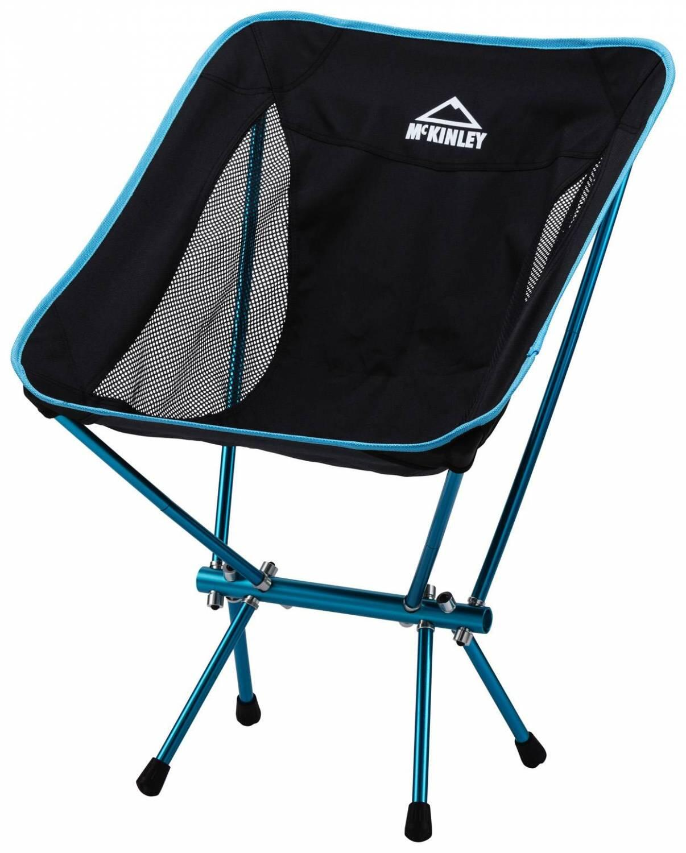 mckinley-pack-away-faltstuhl-farbe-900-anthrazit-blau-