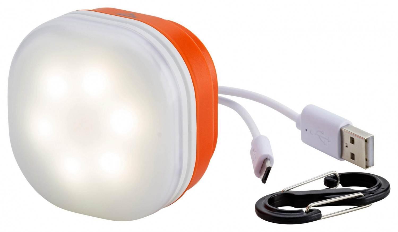 mckinley-campinglampe-usb-powerbank-farbe-900-wei-szlig-orange-