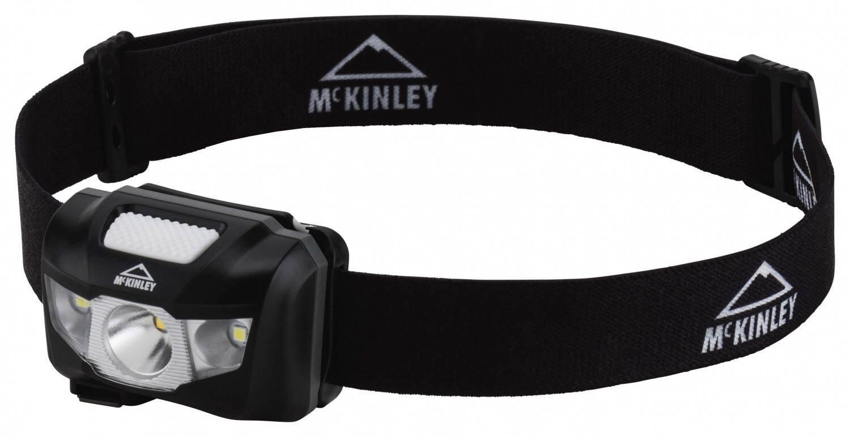 mckinley-active-190-r-stirnlampe-farbe-900-dunkelblau-wei-szlig-